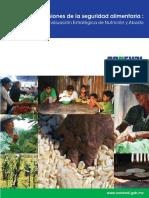 Dimensiones_seguridad_alimentaria_FINAL_web.pdf