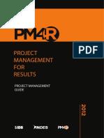 PM4R+Guide+eng-dec-2012.pdf
