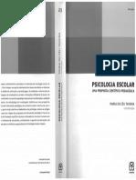 Psicologia Escolar_CéuTaveira.pdf
