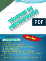 TIPOS DE PARRAFOS (1).pptx