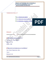 APUNTES 2a PARTE INSTALACIONES DE GAS EN EDIFICIO.pdf