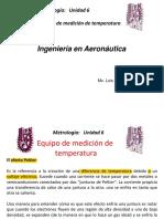 UNIDAD6metrodim.pdf