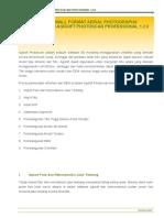 Modul Agisoft (1).pdf