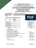 Kelas XI RPE Prota Promes 16-17 PD SK KT.xlsx