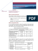 Water Quantity Estimation.pdf