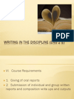 writinginthediscipline-091020084954-phpapp01.pdf