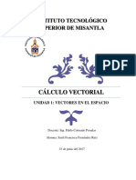 INVESTIGACIÓN UNIDAD 1.docx