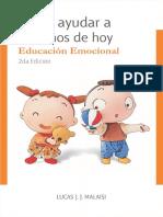 286114111-Como-ayudar-a-los-niA-os-de-hoy-free-1 (1).pdf