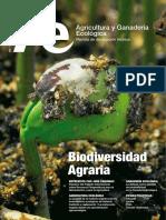 76229644 REVISTA Agricultura y Ganaderia Ecologica