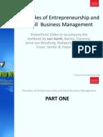 Entrepreneurship- Chapter 2.pptx
