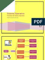 Funciones del S.O sub II.docx