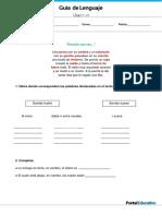 guía R, RR.pdf
