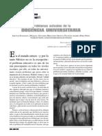 problemas_actuales_de_la_docencia_universitaria.pdf