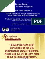Origin of Asphaltenes.pdf