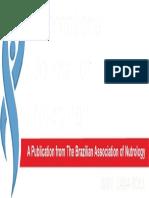 International Journal of Nutrology