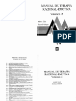 Ellis-Manual-de-terapia-racional-emotiva.-Vol.-II.pdf