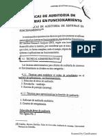 Libro Auditoria Sistemas