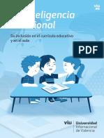 Ebook_Inteligencia_Emocional.pdf