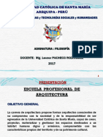 Presentación Filosofía.pdf
