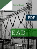 3-ead-elementos-basicos.pdf