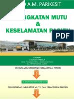 INDIKATOR MUTU 2016.pdf