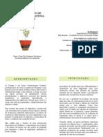 Cartilha+producao+mudas.pdf