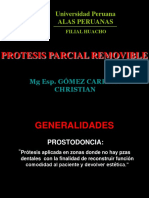 2.-clase ppr I (1)