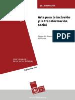 Arte para la inclusión.pdf