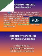 1-oramentopblico-120407181002-phpapp02 (1)