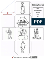 CUBOS PARA CUENTOS 2º.pdf