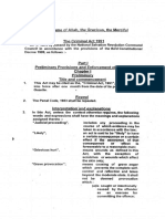 Criminal Act - Sudan - EN.pdf