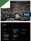 ebook_bigdata.pdf