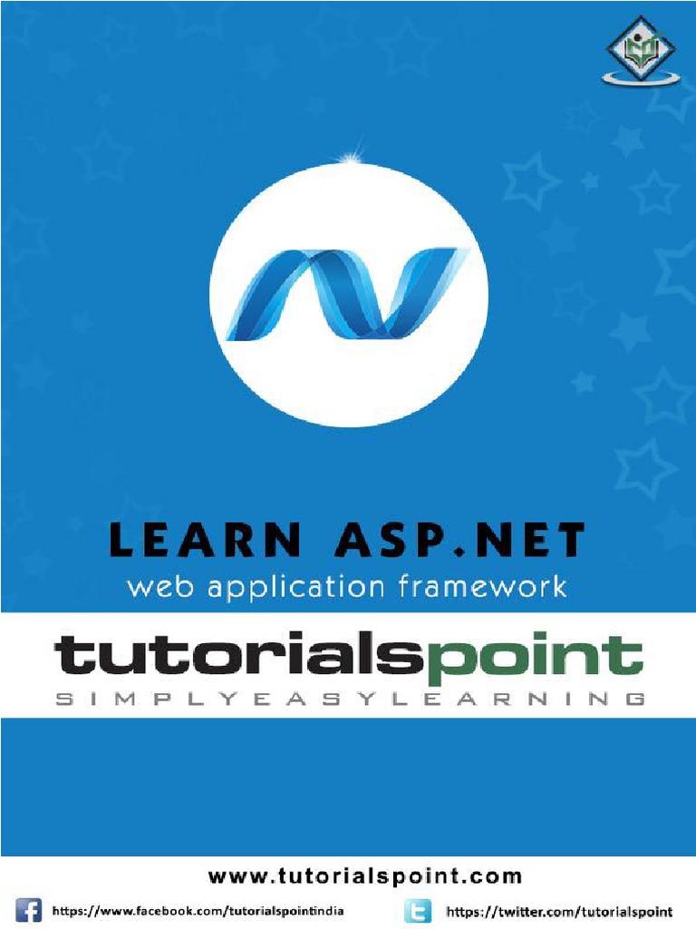 Data frame r tutorialspoint