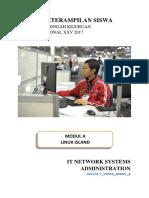 LKSN2017_ITNSA_MODULA.pdf