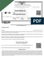 MAMA820514MDFRLL09 (1)