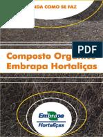 Composto_organico_embrapa_hortalicas.pdf