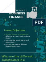 Business Finance.1
