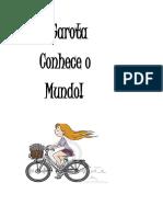Garota-Conhece-o-Mundo-Júlia.pdf