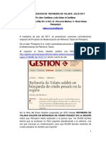 MODERNIZACION_DE_REFINERIA_DE_TALARA_JUL.pdf
