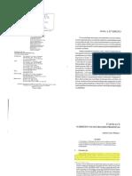Direitonassociedadesprimitivas2.pdf