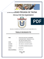 TERREMOTO ECUADOR 2016.docx