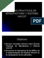 buenas-practicas-de-manufactura-sistema-haccp.pdf