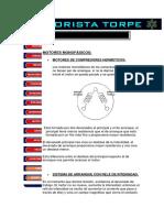 Curso-de-Refrigeracion.pdf