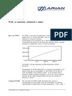 nt-004.pdf
