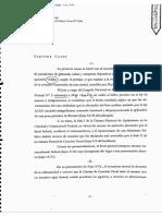 PGN Dictamen Mego Gutierrez
