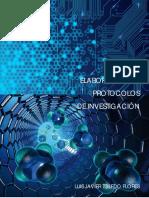 Elaboración de protocolos de investigación.pdf