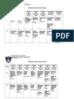 controles-lectura-2017-5º-básico-a-4º-medio