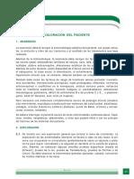 08_anexos_insuficiencia_venosa.pdf