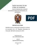 Proyecto mara tallere.docx