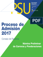 2017-16-06-09-oferta-carreras-ponderaciones.pdf